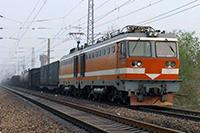 上海专线运输公司